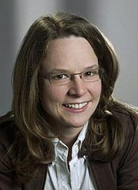 Dr-Angelika-Lampert (Image: FAU)