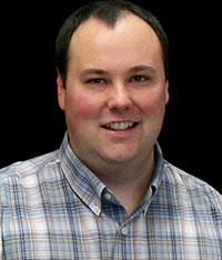 Prof. Dr. Oskar Painter (Image: MPL)