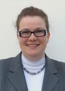 Prof. Merklein (Image: FAU)