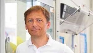 Prof. Gmeiner