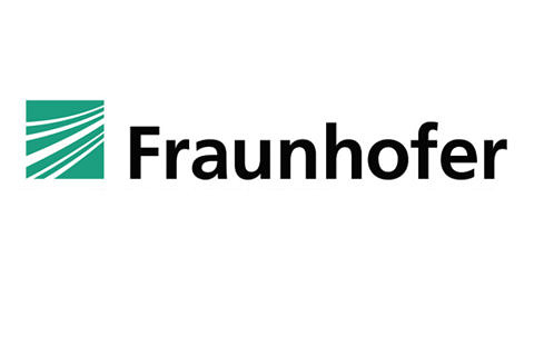 "Towards page ""Fraunhofer Institutes"""