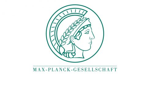 "Towards page ""Max Planck Institutes"""