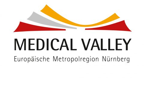 "Towards page ""Medical Valley"""