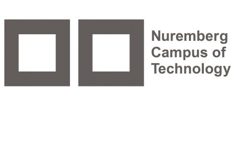 "Towards page ""Nuremberg Campus of Technology"""