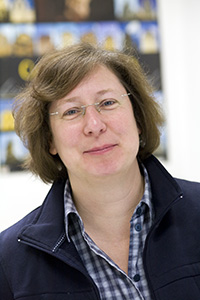 Bianca Köndgen