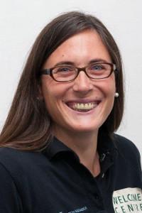 Xenia Mercier