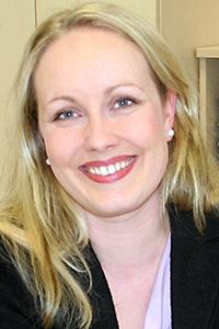 Julia Akerlund