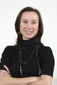 Elzbieta Garza