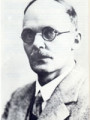 Hans Geiger (1882–1945)
