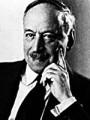 Arthuhr Eichengrün (1867-1949)