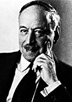 Arthur Eichengrün