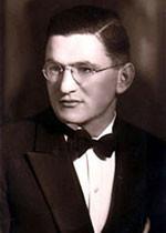 Kurt Glässer (1904–2003