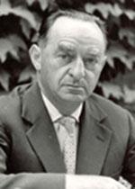 Hermann Kesten (1900–1996)