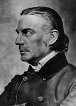 Wilhelm Löhe