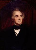 Justus von Liebig (1803–1873)