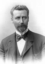 Franz Penzoldt (1849–1927)
