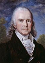 Christian von Glück