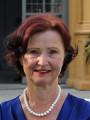 Ursula Ertl (Image: Georg Pöhlein)