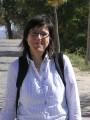 Alumni_Interviwe_Josefina_Rodriguez (Bild: Rodriguez)