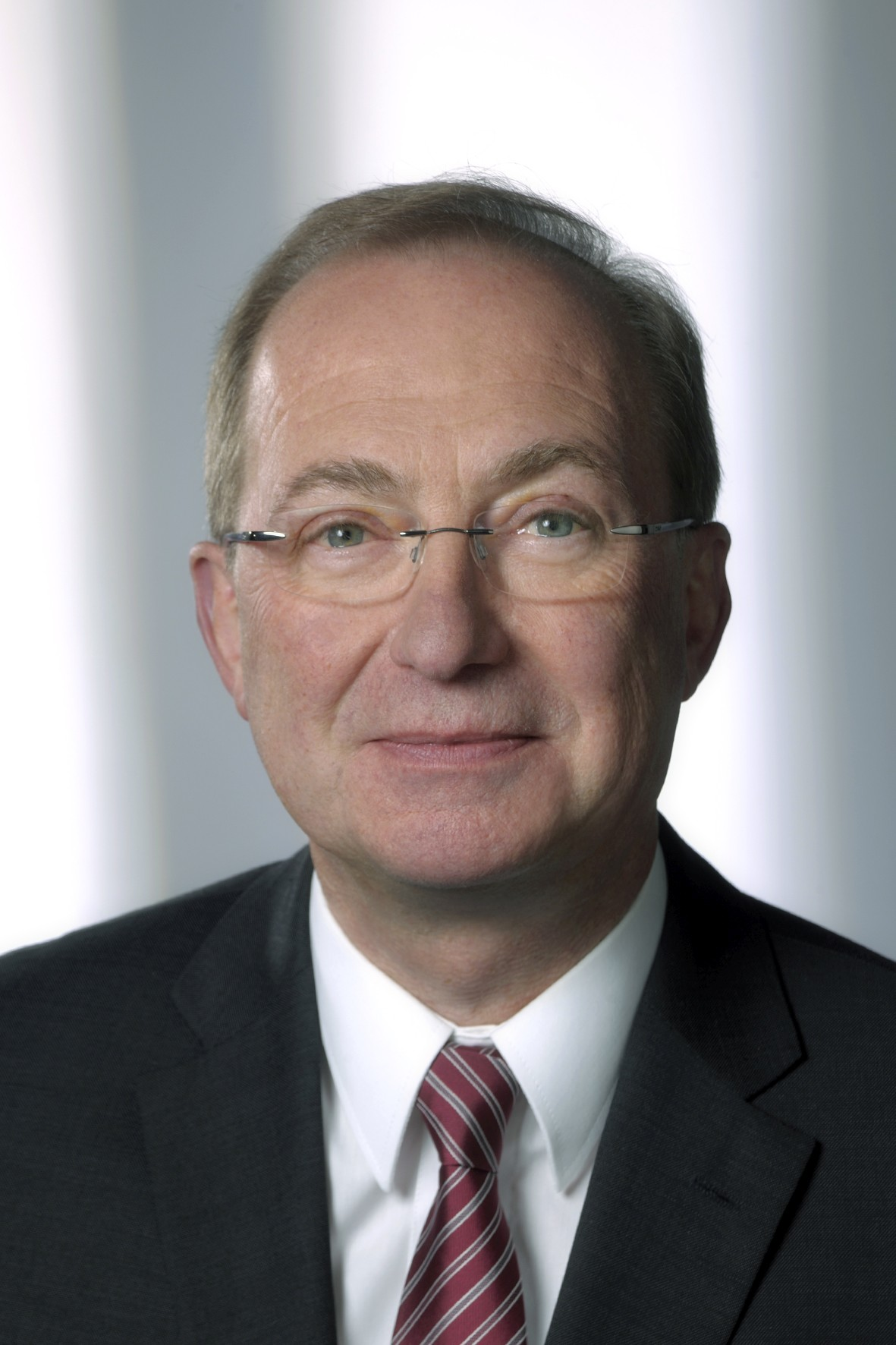 Reinhard Lerch