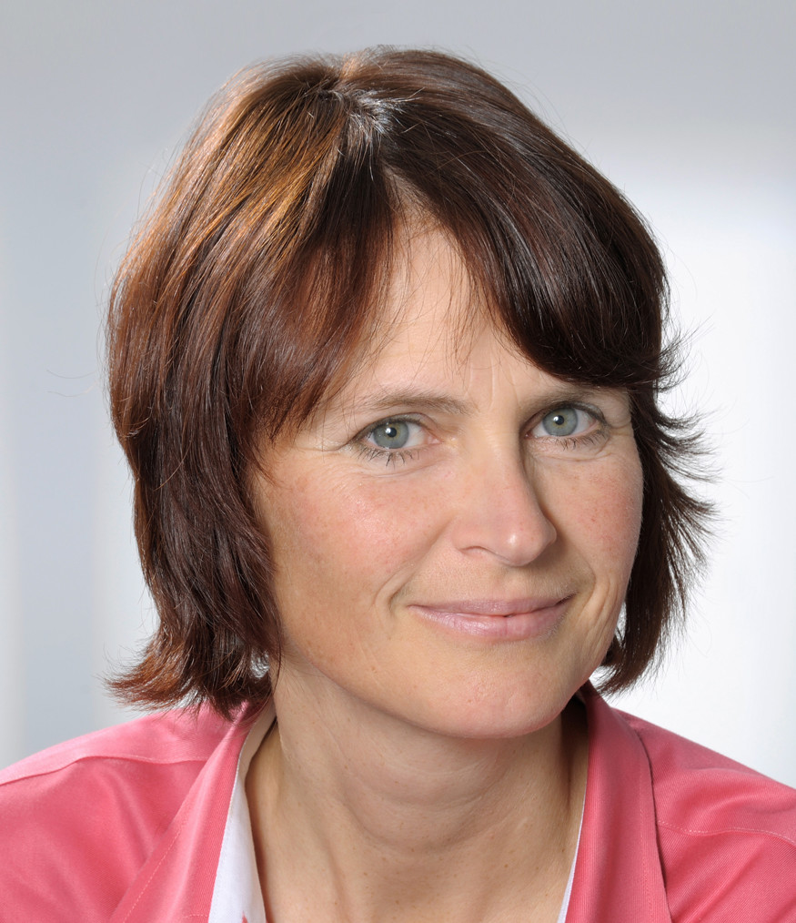 Kerstin Stoltze