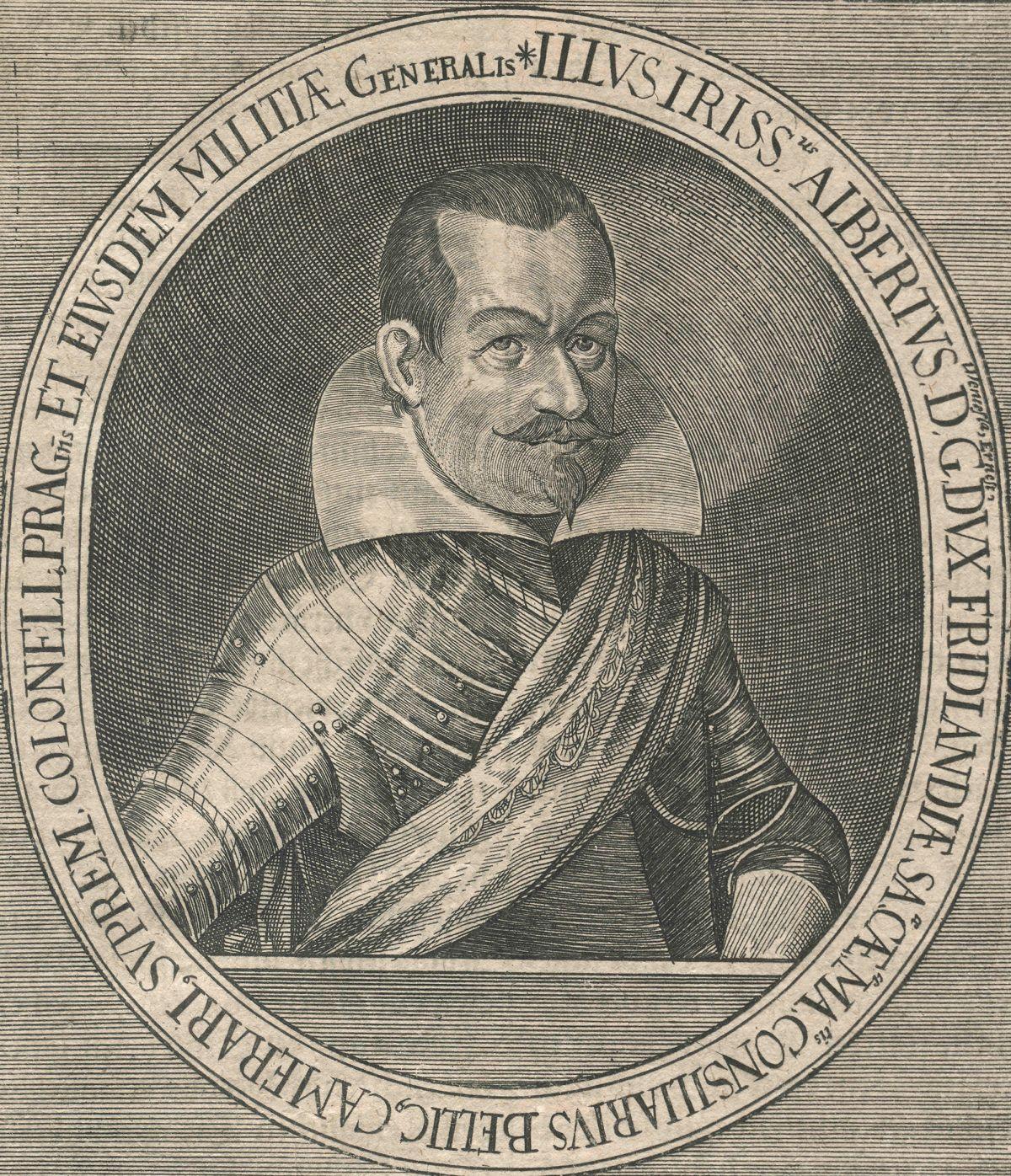 Wenzel Altdorf