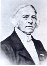 Theodor Wilhelm Christian Martius