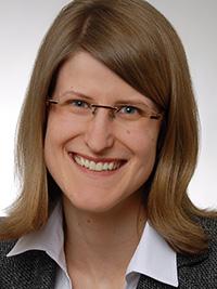 Karin Sickel