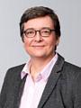 Prof. Dr. Kathrin M. Möslein