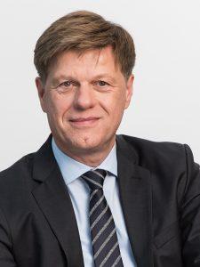 Dr. Jürgen Kleinöder