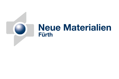 "Towards page ""Neue Materialien Fürth GmbH"""