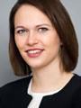 Kira Gehrmann