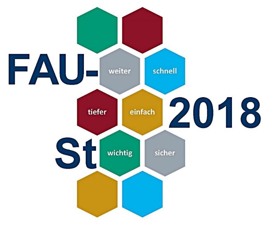 Student Survey   Fau Student Survey Starting Soon Friedrich Alexander Universitat