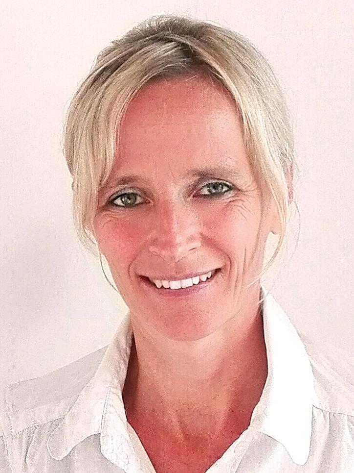 Anja Damli