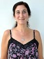 Prof. Dr. Josefina Ballarre (Image: Heinz Mahler)