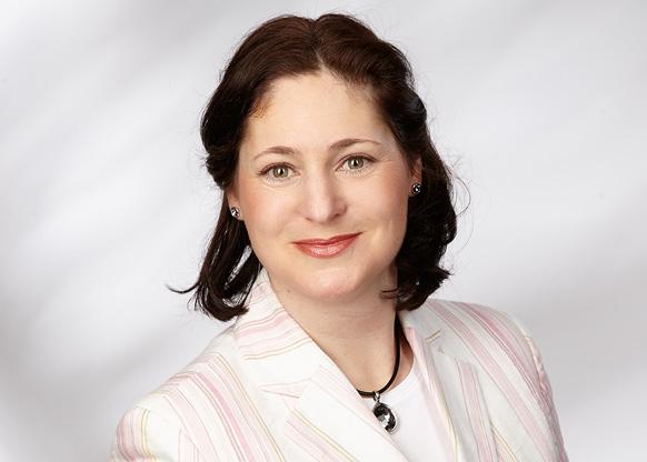 Marion Mielenhausen