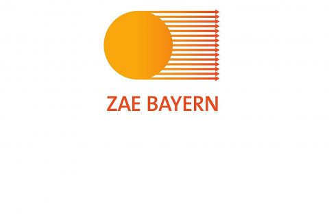 "Towards page ""Bavarian Centre for Applied Energy Research (ZAE Bayern)"""