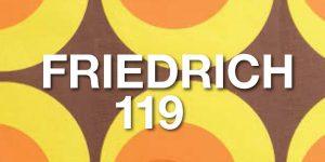 Friedrich 119
