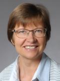 Elena Zeißler