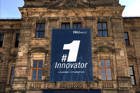 "Towards page ""Innovation and start-ups"""