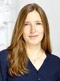 Frauke Scheller