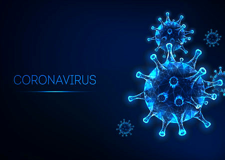 "Towards entry ""How does the coronavirus influence our ideas about ageing?"""