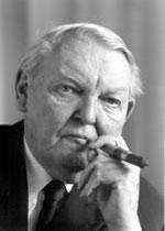 Ludwig Erhard (1897–1977)