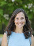 Carolin Unger
