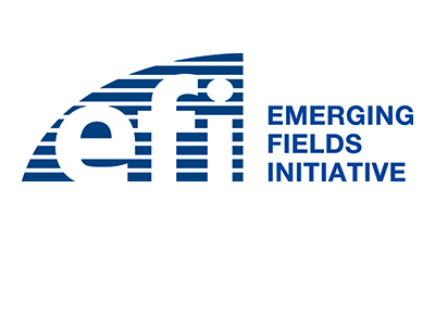 "Towards page ""Emerging Fields Initiative"""