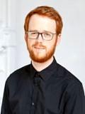 Andreas Dittmann