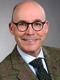 Claus Schäfer